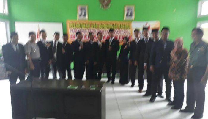 IMG-20180116-WA0019