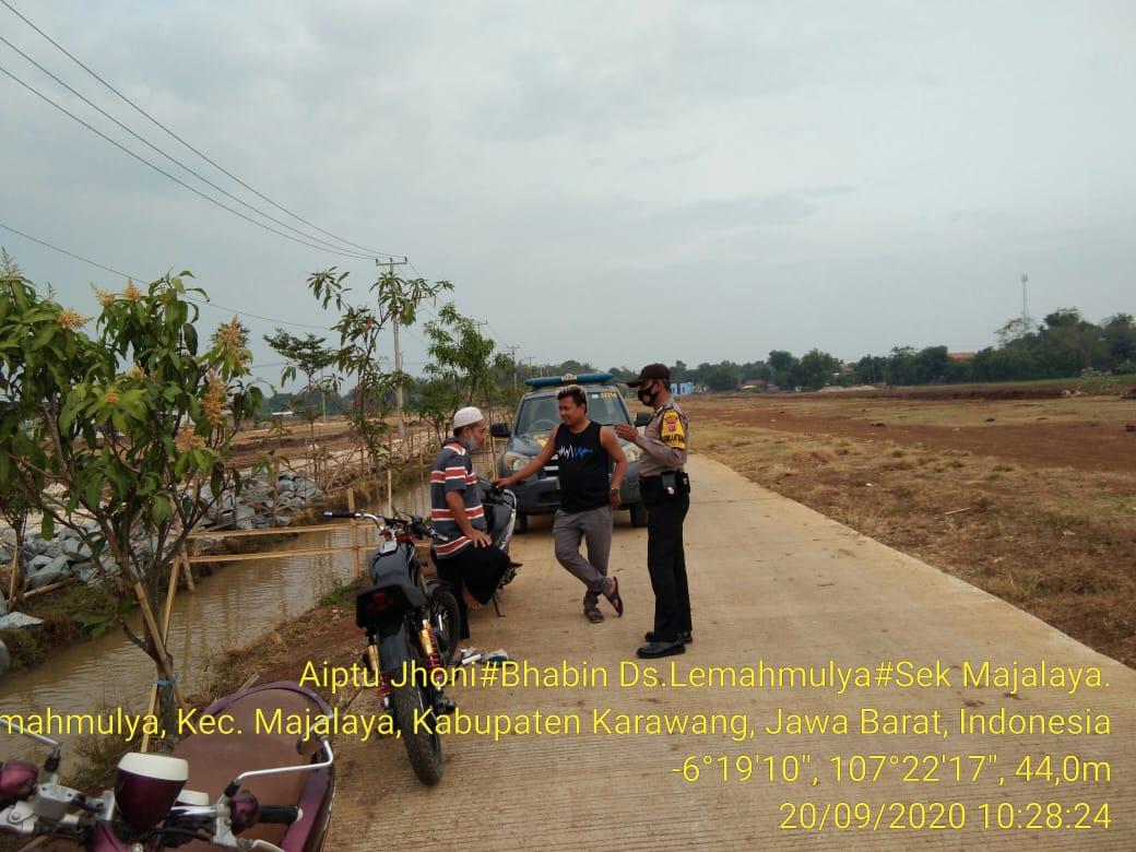 IMG-20200920-WA0098